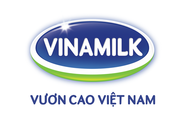 toan canh marketing chien luoc tai viet nam 02